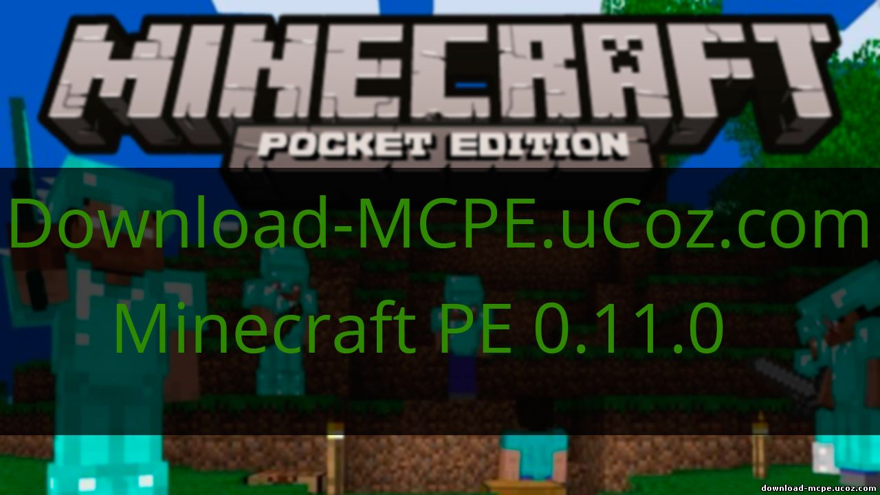 как скачать minecraft pocket edition 0.14.0 b 1 #10