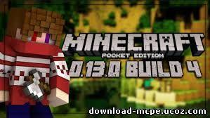 0.13.0 build 0